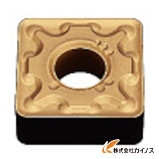 三菱 M級ダイヤコート UE6110 SNMG150612-MA SNMG150612MA (10個) 【最安値挑戦 激安 通販 おすすめ 人気 価格 安い おしゃれ 】