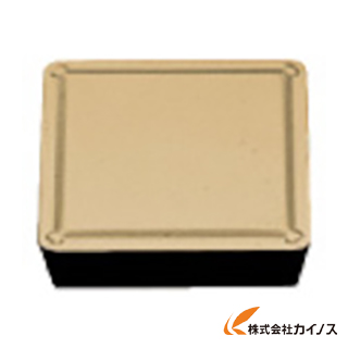 三菱 M級ダイヤコート UE6110 SPMR120308 (10個) 【最安値挑戦 激安 通販 おすすめ 人気 価格 安い おしゃれ 】