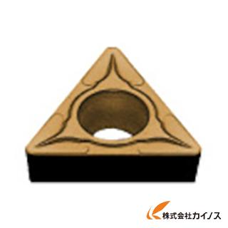 三菱 M級ダイヤコート UE6110 TCMT16T312 (10個) 【最安値挑戦 激安 通販 おすすめ 人気 価格 安い おしゃれ 】