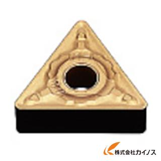 三菱 M級ダイヤコート UE6110 TNMG160404-MH TNMG160404MH (10個) 【最安値挑戦 激安 通販 おすすめ 人気 価格 安い おしゃれ 16500円以上 送料無料】