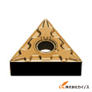 三菱 M級ダイヤコート UE6110 TNMG160408-FH TNMG160408FH (10個) 【最安値挑戦 激安 通販 おすすめ 人気 価格 安い おしゃれ 】