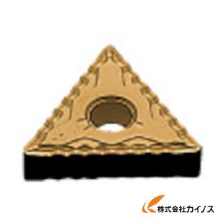 三菱 M級ダイヤコート UE6110 TNMG160412-SA TNMG160412SA (10個) 【最安値挑戦 激安 通販 おすすめ 人気 価格 安い おしゃれ 】