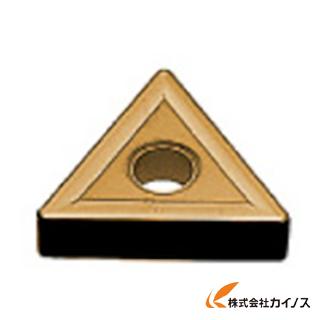 三菱 M級ダイヤコート UE6110 TNMG220408 (10個) 【最安値挑戦 激安 通販 おすすめ 人気 価格 安い おしゃれ 16200円以上 送料無料】