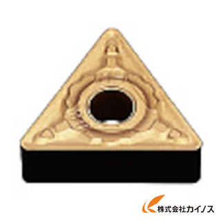 三菱 M級ダイヤコート UE6110 TNMG220408-MH TNMG220408MH (10個) 【最安値挑戦 激安 通販 おすすめ 人気 価格 安い おしゃれ 16200円以上 送料無料】