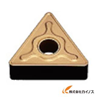 三菱 M級ダイヤコート UE6110 TNMG220412-GH TNMG220412GH (10個) 【最安値挑戦 激安 通販 おすすめ 人気 価格 安い おしゃれ 】