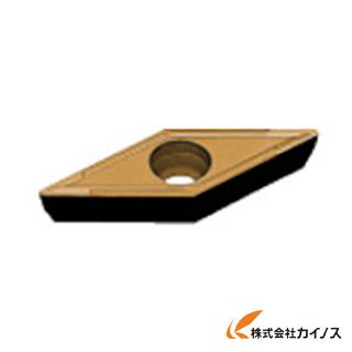 三菱 M級ダイヤコート UE6110 VCMT160404 (10個) 【最安値挑戦 激安 通販 おすすめ 人気 価格 安い おしゃれ 】
