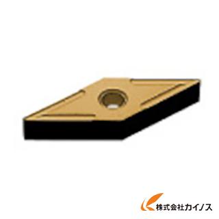 三菱 M級ダイヤコート UE6110 VNMG160404 (10個) 【最安値挑戦 激安 通販 おすすめ 人気 価格 安い おしゃれ 】