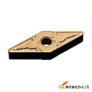 三菱 M級ダイヤコート UE6110 VNMG160408-MA VNMG160408MA (10個) 【最安値挑戦 激安 通販 おすすめ 人気 価格 安い おしゃれ 16200円以上 送料無料】