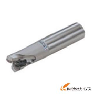 【送料無料】 三菱 TA式ハイレーキエンドミル AJX12R302SA32S 【最安値挑戦 激安 通販 おすすめ 人気 価格 安い おしゃれ】