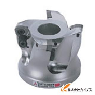 【送料無料】 三菱 TA式ハイレーキエンドミル AJX14-063A03R AJX14063A03R 【最安値挑戦 激安 通販 おすすめ 人気 価格 安い おしゃれ】