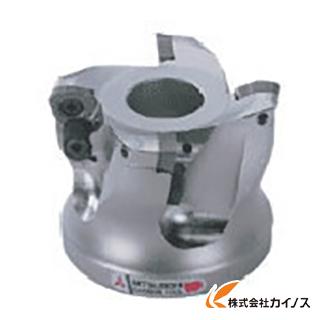 三菱 TA式ハイレーキエンドミル AJX14R16008F 【最安値挑戦 激安 通販 おすすめ 人気 価格 安い おしゃれ】