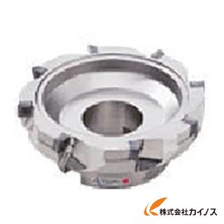 三菱 スーパーダイヤミル ASX400R25012K 【最安値挑戦 激安 通販 おすすめ 人気 価格 安い おしゃれ】