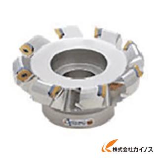 【送料無料】 三菱 スーパーダイヤミル ASX445R20020K 【最安値挑戦 激安 通販 おすすめ 人気 価格 安い おしゃれ】