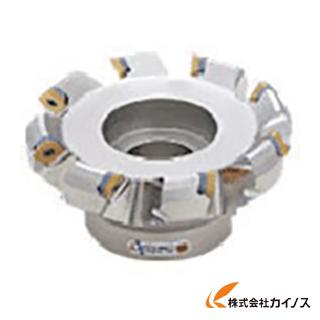 三菱 スーパーダイヤミル ASX445R25014K 【最安値挑戦 激安 通販 おすすめ 人気 価格 安い おしゃれ】