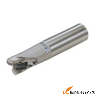 【送料無料】 三菱 TA式ハイレーキエンドミル AJX09R252SA25S 【最安値挑戦 激安 通販 おすすめ 人気 価格 安い おしゃれ】
