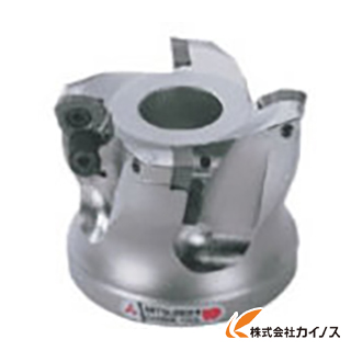 三菱 TA式ハイレーキエンドミル AJX14R06304B 【最安値挑戦 激安 通販 おすすめ 人気 価格 安い おしゃれ】