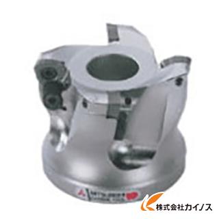 三菱 TA式ハイレーキエンドミル AJX14R12505E 【最安値挑戦 激安 通販 おすすめ 人気 価格 安い おしゃれ】