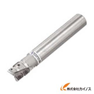 三菱 TA式ハイレーキエンドミル AQXR204SA20L 【最安値挑戦 激安 通販 おすすめ 人気 価格 安い おしゃれ】