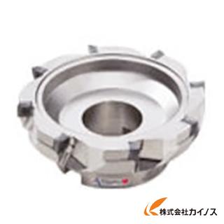 三菱 スーパーダイヤミル ASX400-063A04R ASX400063A04R 【最安値挑戦 激安 通販 おすすめ 人気 価格 安い おしゃれ】