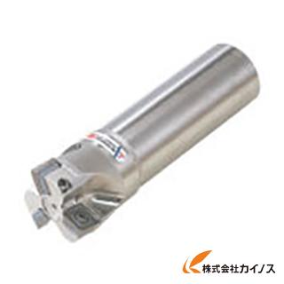 【送料無料】 三菱 スーパーダイヤミル ASX400R635S32 【最安値挑戦 激安 通販 おすすめ 人気 価格 安い おしゃれ】