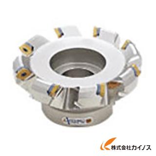 【送料無料】 三菱 スーパーダイヤミル ASX445R20008K 【最安値挑戦 激安 通販 おすすめ 人気 価格 安い おしゃれ】