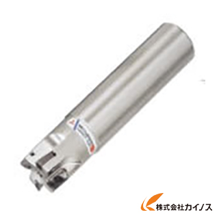 【送料無料】 三菱 TA式ハイレーキエンドミル BAP300R323LS32 【最安値挑戦 激安 通販 おすすめ 人気 価格 安い おしゃれ】