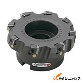 【送料無料】 三菱 スーパーダイヤミル BF407R0305C 【最安値挑戦 激安 通販 おすすめ 人気 価格 安い おしゃれ】