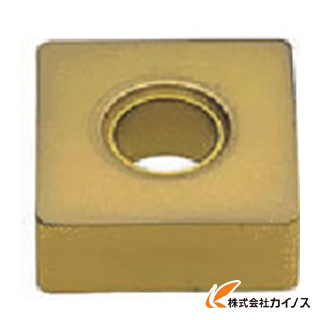三菱 M級ダイヤコート UC5115 SNMA120408 (10個) 【最安値挑戦 激安 通販 おすすめ 人気 価格 安い おしゃれ 】