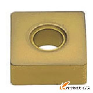 三菱 M級ダイヤコート UC5105 SNMA120416 (10個) 【最安値挑戦 激安 通販 おすすめ 人気 価格 安い おしゃれ 】