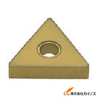 三菱 M級ダイヤコート UC5105 TNMA160412 (10個) 【最安値挑戦 激安 通販 おすすめ 人気 価格 安い おしゃれ 16200円以上 送料無料】