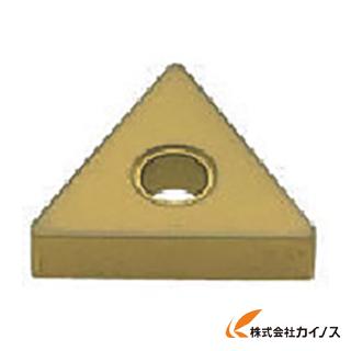 三菱 M級ダイヤコート UC5115 TNMA220408 (10個) 【最安値挑戦 激安 通販 おすすめ 人気 価格 安い おしゃれ 】