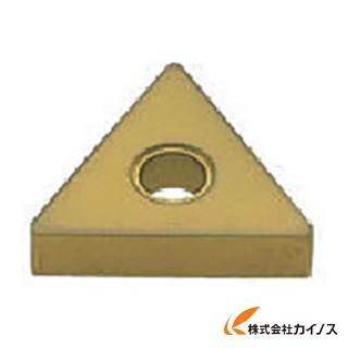 三菱 M級ダイヤコート UC5105 TNMA220412 (10個) 【最安値挑戦 激安 通販 おすすめ 人気 価格 安い おしゃれ 16200円以上 送料無料】