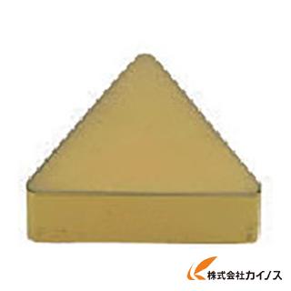三菱 M級ダイヤコート UC5105 TNMN160412 (10個) 【最安値挑戦 激安 通販 おすすめ 人気 価格 安い おしゃれ 16200円以上 送料無料】
