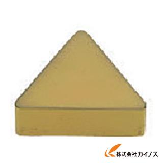 三菱 M級ダイヤコート UC5105 TNMN160416 (10個) 【最安値挑戦 激安 通販 おすすめ 人気 価格 安い おしゃれ 16200円以上 送料無料】