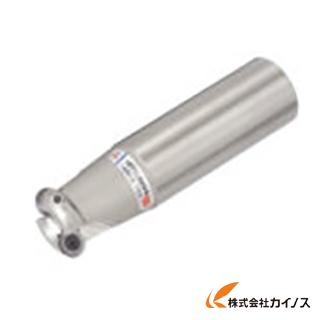 三菱 TA式ハイレーキエンドミル BRP4NR253ELS25 【最安値挑戦 激安 通販 おすすめ 人気 価格 安い おしゃれ】