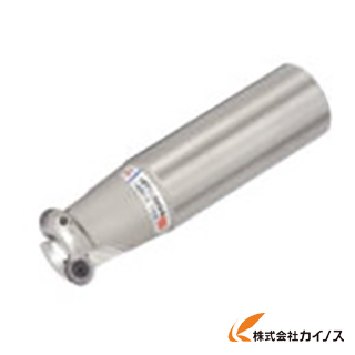 【送料無料】 三菱 TA式ハイレーキエンドミル BRP6PR403LS32 【最安値挑戦 激安 通販 おすすめ 人気 価格 安い おしゃれ】