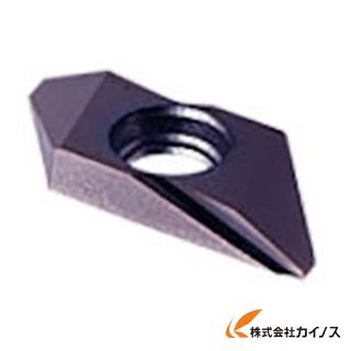 三菱 スモール VP15TF BTAT552801R-B BTAT552801RB (5個) 【最安値挑戦 激安 通販 おすすめ 人気 価格 安い おしゃれ 】