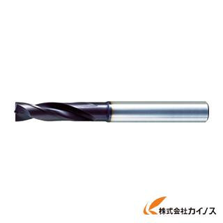 三菱K バイオレット高精度ドリル 座ぐり用 ショート 13.5mm VAPDSCBD1350 【最安値挑戦 激安 通販 おすすめ 人気 価格 安い おしゃれ 】