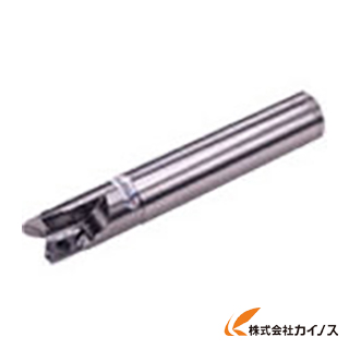 三菱 TA式ハイレーキエンドミル BXD4000R403SA42SB 【最安値挑戦 激安 通販 おすすめ 人気 価格 安い おしゃれ】