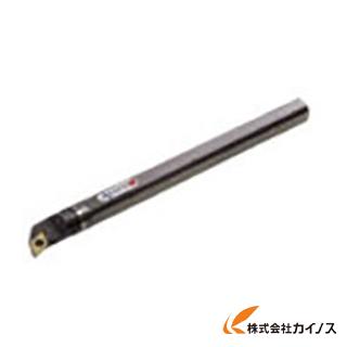 三菱 ボーリングホルダー C16RSCLCR09 【最安値挑戦 激安 通販 おすすめ 人気 価格 安い おしゃれ】