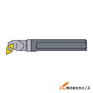 三菱 ボーリングホルダー C16RSDUCR07 【最安値挑戦 激安 通販 おすすめ 人気 価格 安い おしゃれ】