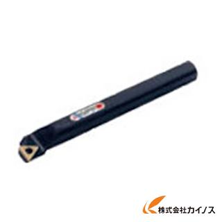 三菱 ボーリングホルダー C16RSTFCR11 【最安値挑戦 激安 通販 おすすめ 人気 価格 安い おしゃれ】