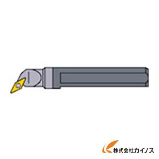 三菱 ボーリングホルダー C16RSVQCR11 【最安値挑戦 激安 通販 おすすめ 人気 価格 安い おしゃれ】