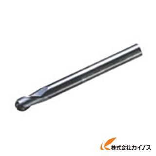 三菱K 超硬ボールエンドミル6.5R C2MBR0650 【最安値挑戦 激安 通販 おすすめ 人気 価格 安い おしゃれ】