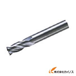 三菱K 4枚刃超硬センタカットエンドミル(ミドル刃長) ノンコート 16mm C4MCD1600 【最安値挑戦 激安 通販 おすすめ 人気 価格 安い おしゃれ】