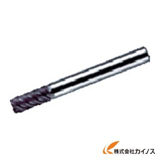 【送料無料】 三菱K VC高硬度 VFSDD1200 【最安値挑戦 激安 通販 おすすめ 人気 価格 安い おしゃれ】