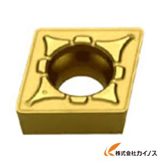 三菱 M級ダイヤコート UE6020 CCMT09T304-MW CCMT09T304MW (10個) 【最安値挑戦 激安 通販 おすすめ 人気 価格 安い おしゃれ 】