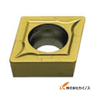 三菱 チップ US735 CCMT120412 (10個) 【最安値挑戦 激安 通販 おすすめ 人気 価格 安い おしゃれ 】