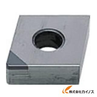 三菱 チップ MD220 CNMA120404 【最安値挑戦 激安 通販 おすすめ 人気 価格 安い おしゃれ 】
