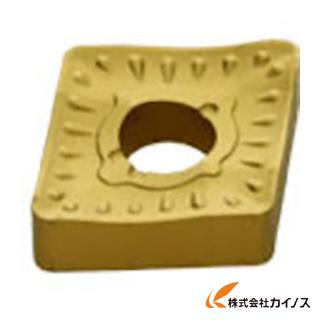 三菱 M級ダイヤコート UE6020 CNMM160616-HZ CNMM160616HZ (10個) 【最安値挑戦 激安 通販 おすすめ 人気 価格 安い おしゃれ 16500円以上 送料無料】